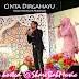 Faizal Tahir & Dato Siti Nurhaliza - Dirgahayu MP3