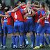 0-1. El Levante sufre un excesivo castigo ante el Granadilla