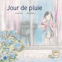 http://antredeslivres.blogspot.fr/2017/05/jour-de-pluie.html