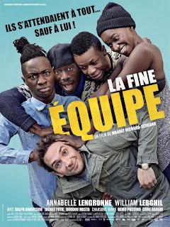 http://www.allocine.fr/film/fichefilm_gen_cfilm=248140.html