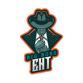 Big Boss Ent Blog