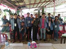Mahasiswa Punya Peran Penting Dalam Menjaga Keutuhan Negara