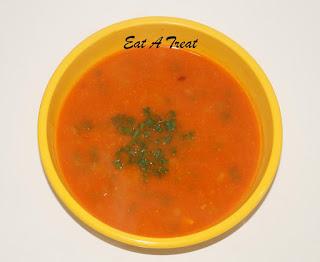 Mexicana-tomatina-soup