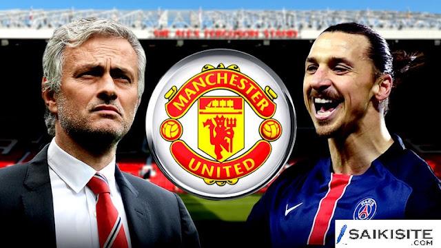Football, English Premier League, Predictions, Next Season. 2016-17, Manchester United, Middlesbrough, Southampton, Stoke City, Sunderland, Swansea City, Tottenham Hotspur, Watford, West Bromwich Albion, West Ham United,