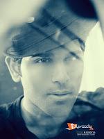 Allu Sirish Stills-cover-photo