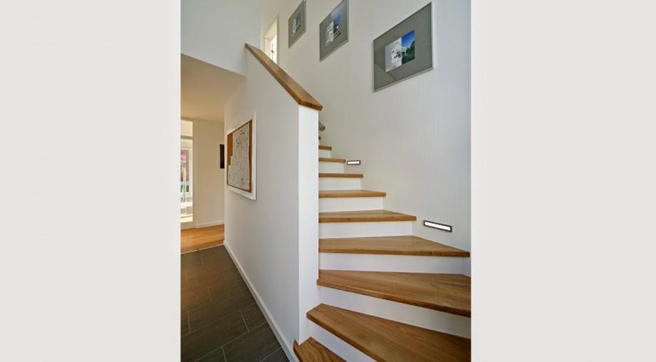 gerade treppe im haus gallery of gerade mittelgroe industrial betontreppe mit und in stuttgart. Black Bedroom Furniture Sets. Home Design Ideas