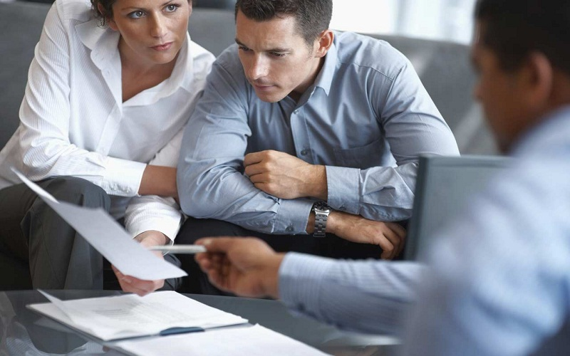 Smart Payday Loans Get To Know The Vital Details Abou