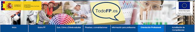 http://todofp.es/orientacion-profesional/como-elegir-tu-futuro/perfiles-profesionales.html