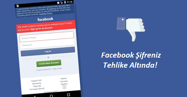 facebook-sifresi-calan-uygulamalar