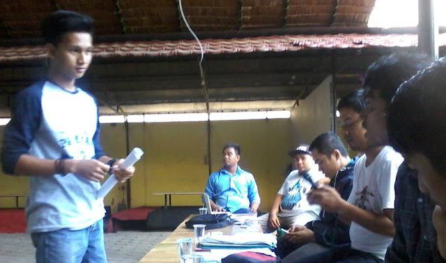 12 Tim Futsal Pastikan Ikut Seleksi Praporda, AFK Palopo Masih Buka Pendaftaran
