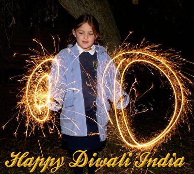 Diwali-Sparkles-Crackers