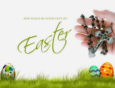pictures-of-easter