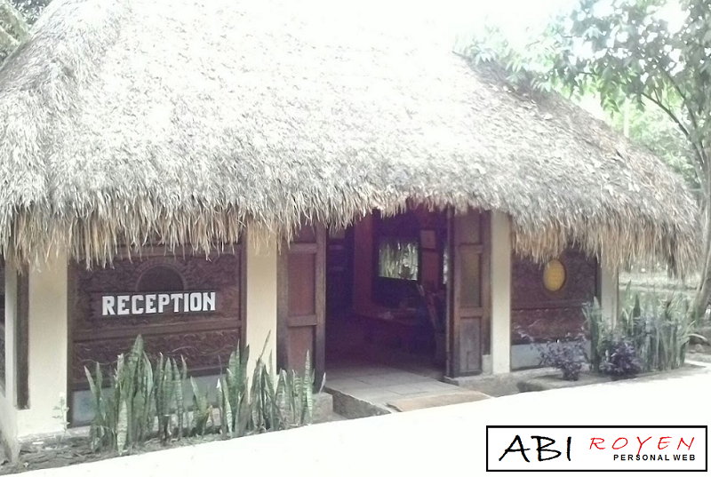 Tempat%2Bwisata%2Bdi%2BLembang%2BBandung%2BSapu%2BLidi%2BResort 26 Tempat Wisata di Lembang Bandung yang Paling Wajib Dikunjungi