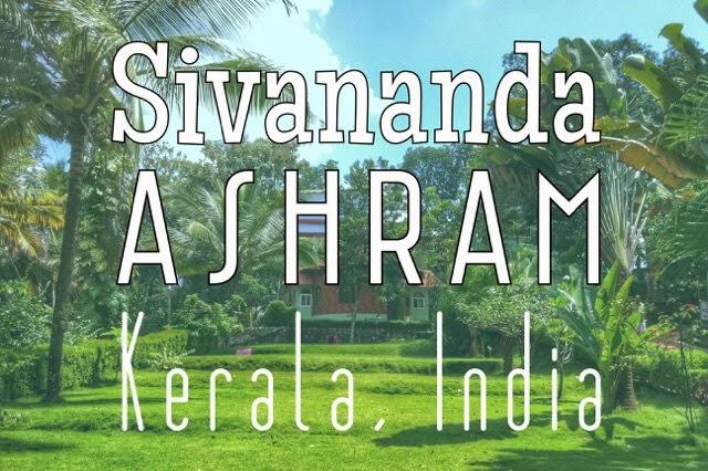 Sivananda Yoga Teachers Training Course India
