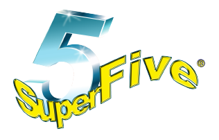Collaborazione con SuperFive5
