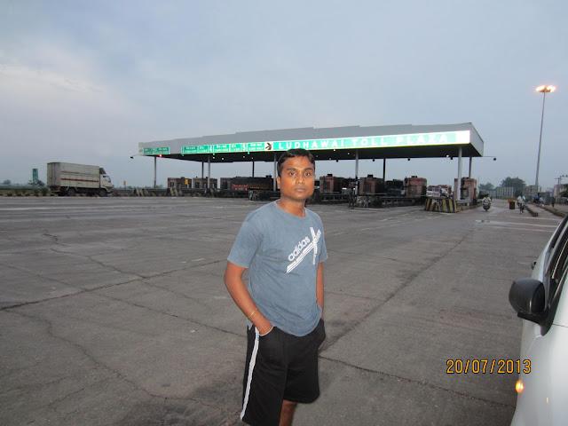 agra jaipur highway