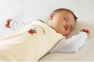 debo dejar que mi bebé duerma despues de un golpe en la cabeza