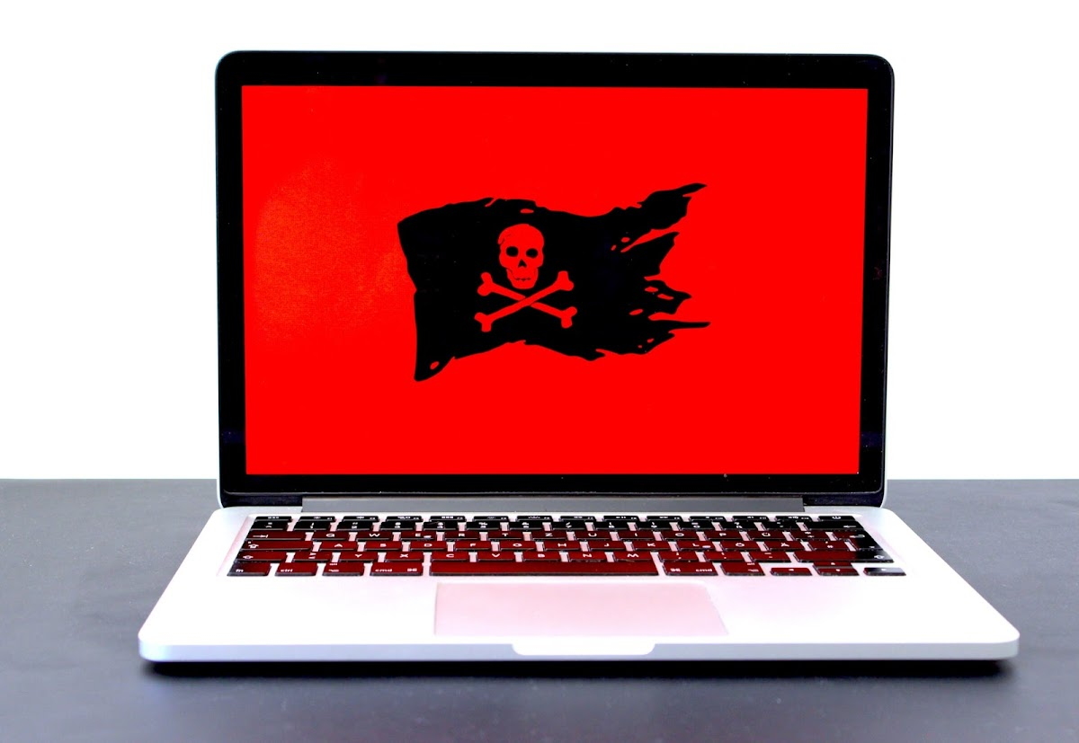 Microsoft Finally Revealed Its Stance On Paying Ransomware Demands