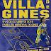 """V Torneo de Pretemporada """"Villa de Gines"""""""