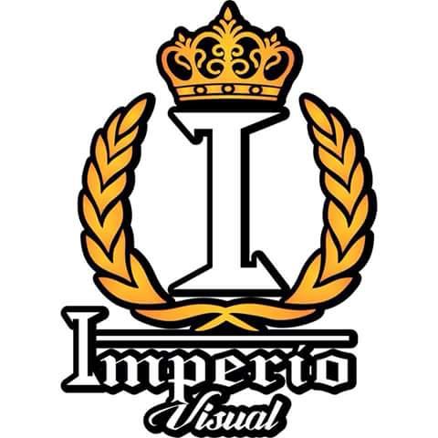 Imperio Visual Villarrica