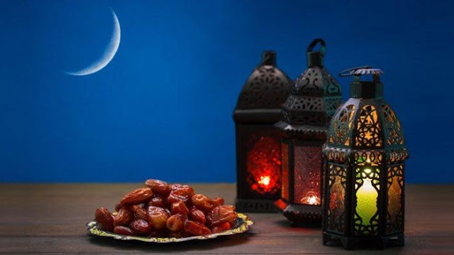 Puasa Ramadhan 2019 Jatuh Hari Besok