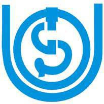 IGNOU Recruitment 2017 for Administrative Associate Posts