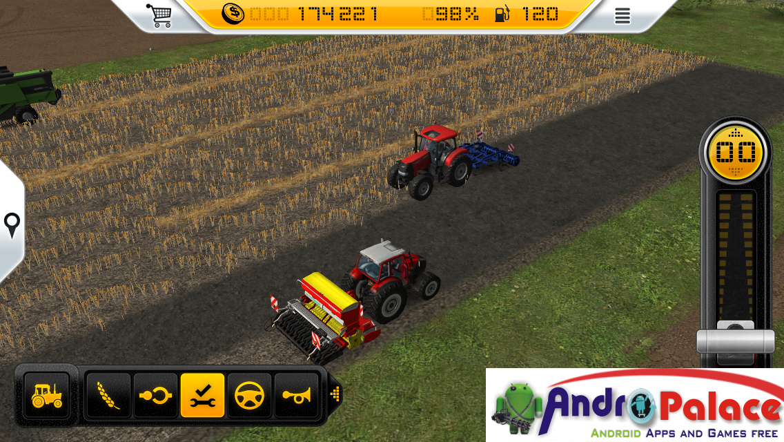 [MOD] Farming Simulator 1.1.5 Android MOD APK (Unlimited ...