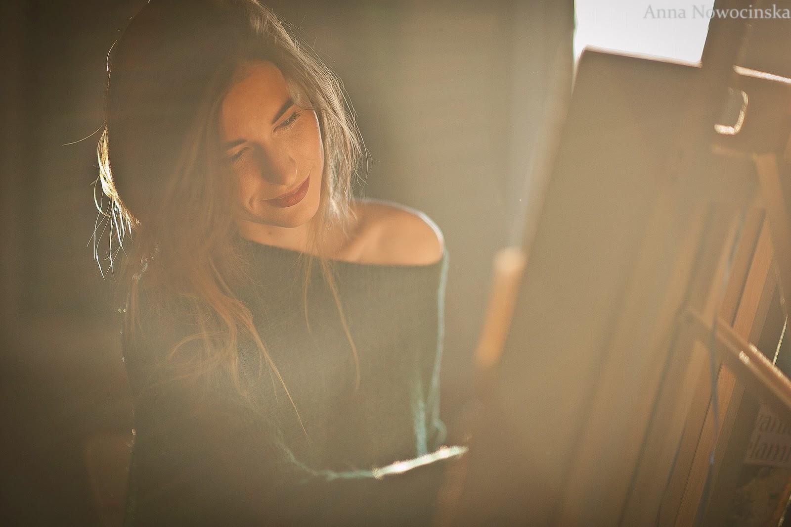 Forum on this topic: Anais Zanotti Nicole Caridad Sexy - 27 Photos, valeria-golino/