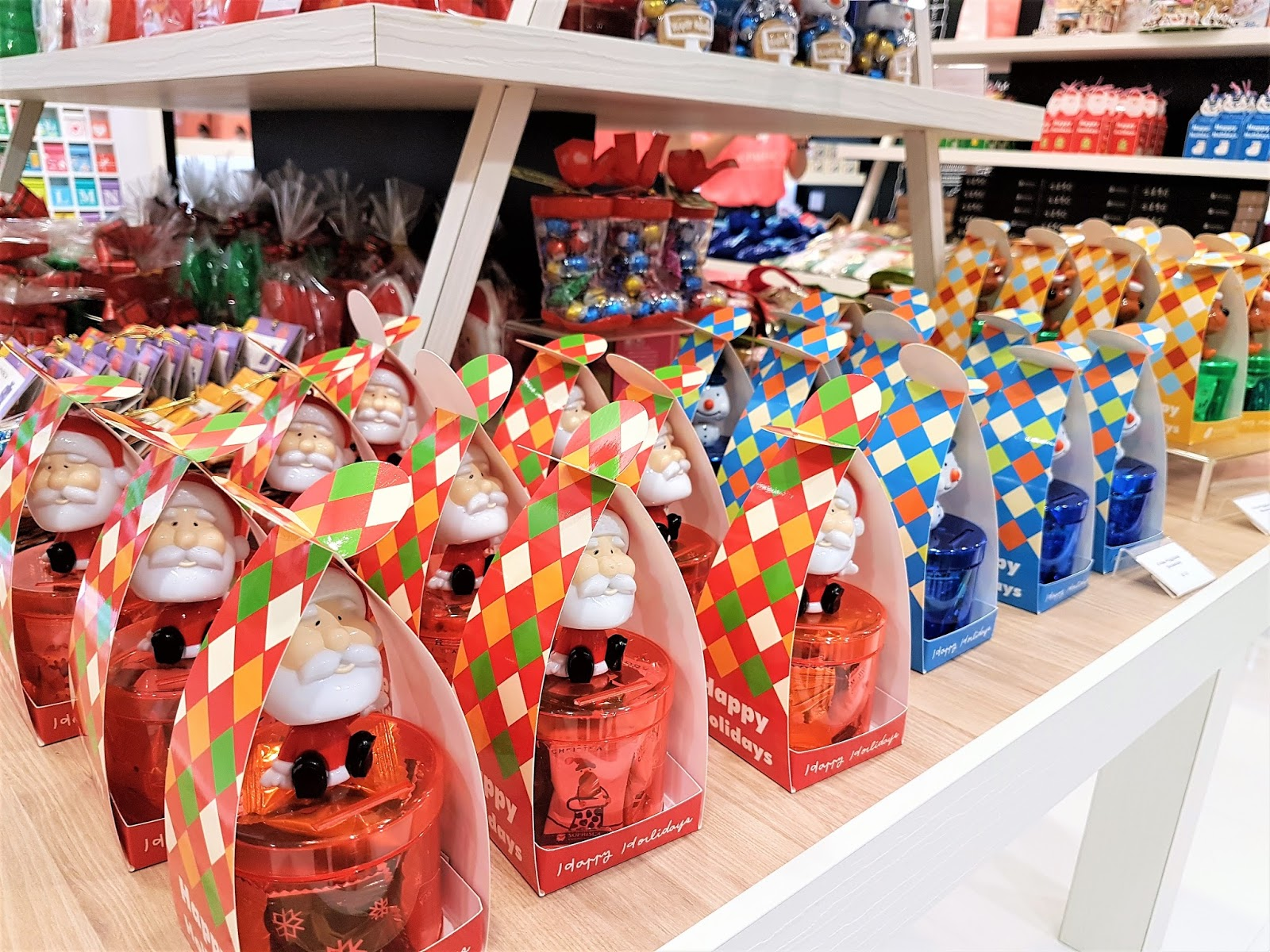 blog celebrate the sweetest christmas with sophisca at marina square