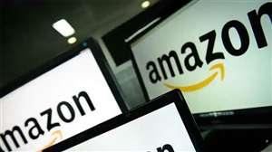 Amazon Copy the Paytm