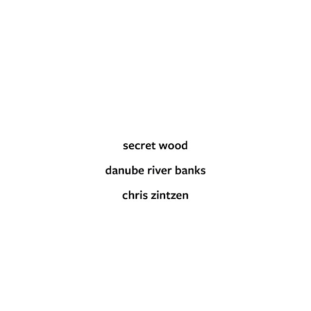 secret wood | danube river banks © Chris Zintzen | panAm productions