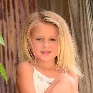 Skylynn Elizabeth Floyd nash grier, will grier, age, wiki, biography