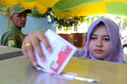 Prabowo-Sandi Luncurkan Aplikasi untuk Kawal Suara Pemilu 2019