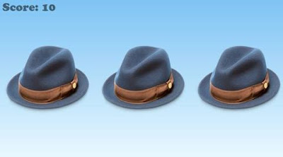 Remember Hats MOD APK