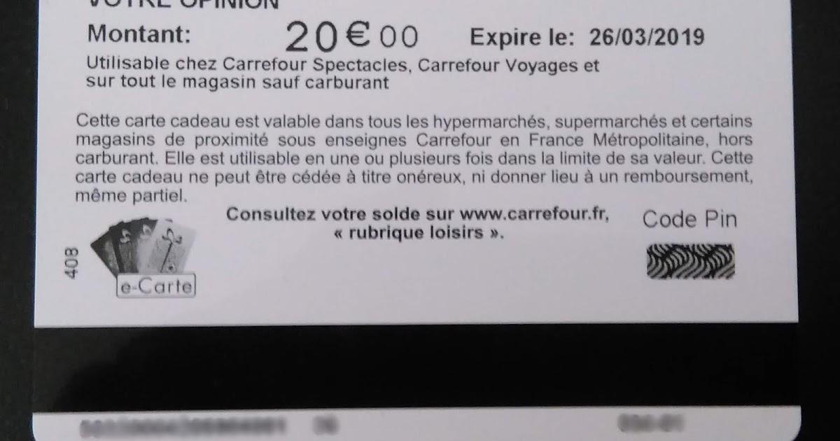 20 Euros Par Jour Jai Reçu Ma Première Récompense De 20
