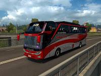 Update Jetbus 3 SHD dan HDD V2 by Rindray