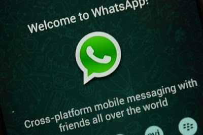 WhatsApp to go 'dark' on both iOS and Android devices