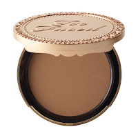 http://www1.macys.com/shop/product/too-faced-chocolate-soleil-matte-bronzer?ID=1032884&CategoryID=65781&LinkType=#fn=FACE_CATEGORY%3DBronzer%26PAGEINDEX%3D1%26sp%3D1%26spc%3D12%26ruleId%3D%26slotId%3D6%26kws%3Dtoo%20faced%26searchType%3Dac%26ackws%3Dtoo%20faced