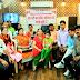 बाल श्रम रोकथाम पर मुरारी लाल गोयल लेंगे 'शुभ संकल्प'