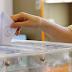 Έως τα 1.540 ευρώ οι αποζημιώσεις των δικαστικών αντιπροσώπων για τις εκλογές
