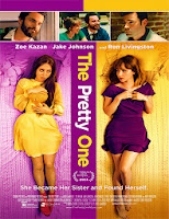 The Pretty One (2013) online y gratis