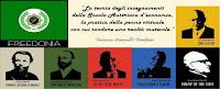 Francesco Simoncelli's Freedonia