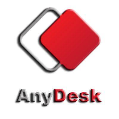 Www.Anydesk.Com