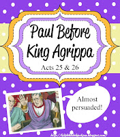 http://www.biblefunforkids.com/2015/05/paul-before-festus-and-king-agrippa.html