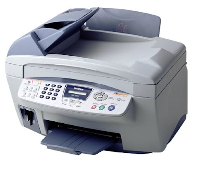 Brother Printer MFC-3820CN Driver Mac Downloads