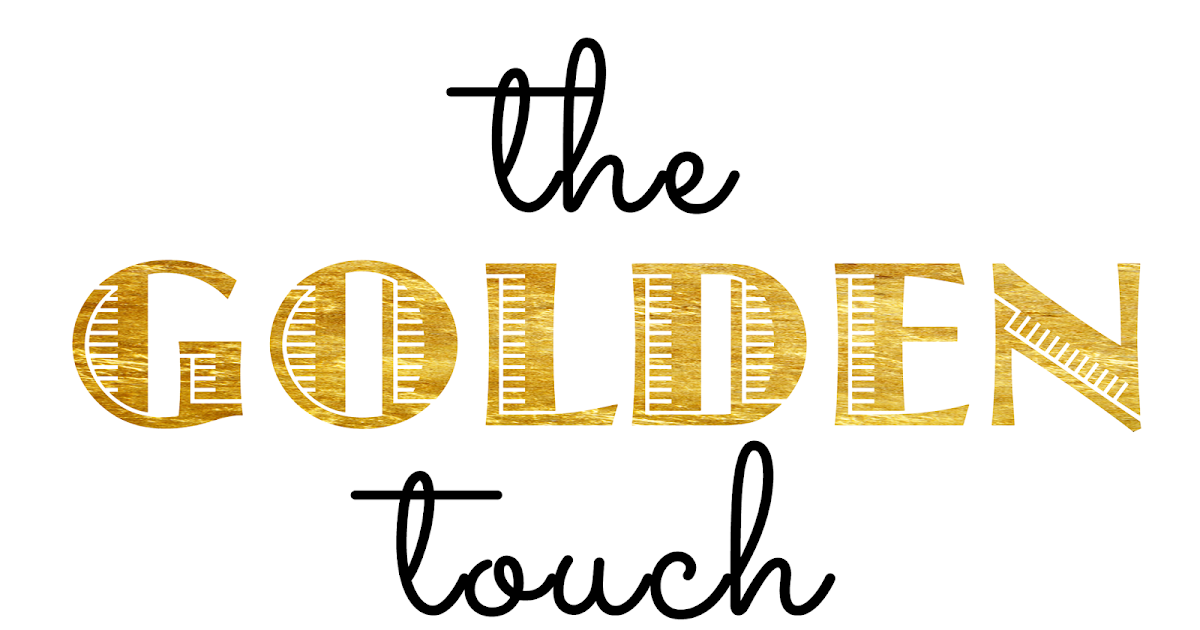 Mummylicious Diary: How to make GOLD fonts on Photoshop