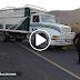 (Videos) Así fué el topón donde cayó la Catrina y detención del M2