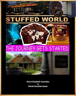 Stuffed World