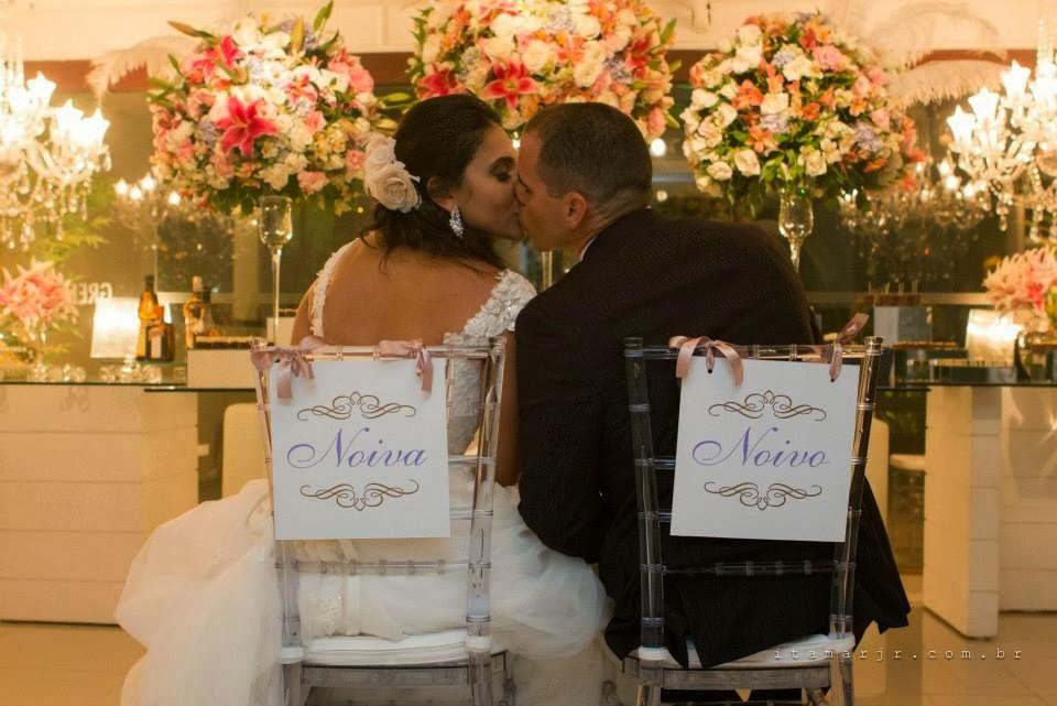 cadeira-noivos