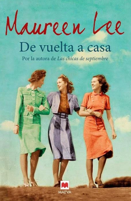 http://lecturasmaite.blogspot.com.es/2013/05/de-vuelta-casa-de-maureen-lee.html
